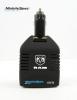 175 Watt Direct Plug Power Inverter