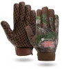 Men's Realtree Xtra® Camouflage Gloves