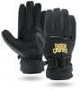 Touchscreen Ski Gloves w/Zip Pocket