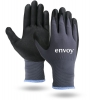 Antimicrobial Touchscreen Gloves