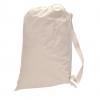 Medium P12 Cotton Laundry Bag