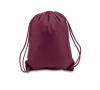 Boston Drawstring Backpack