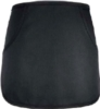 Fame® Rounded Waist Apron w/2 Tailored Side Pockets