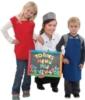 Fame® Child's Cobbler Apron