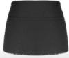 Fame® Reversible 3 Pocket Waist Apron