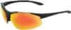 Commandos® Black/Sharpshooter Eyewear (Retail Ready)