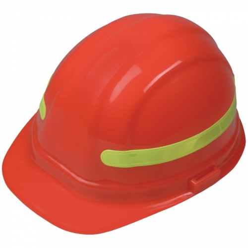 ANSI Retroreflective Strip for Safety Helmet