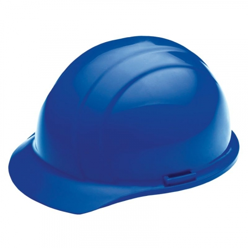 Americana® Cap Hard Hat w/Slide Lock Suspension - Available in 14 Colors