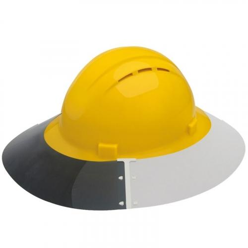 Americana® Full Brim Vent UV Shield