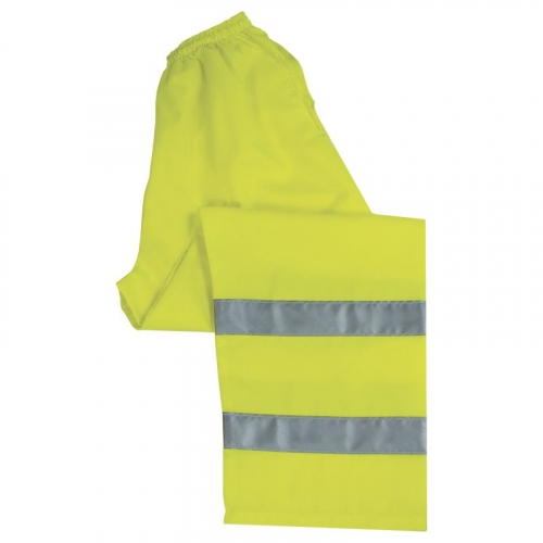 Aware Wear® ANSI Class E Hi-Viz Work Pants