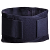 Samson Back Support Brace w/o Suspenders SM-3X