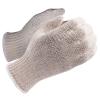 Economy Natural String Gloves