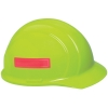Prismatic Reflective Strip for Hard Hats - Available in 4 Colors