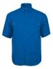 Men's Pro Fishing Shirt