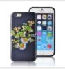 iPhone 6/6S Plus Combo TPU Case