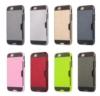 iPhone 6/6S Plus Credit Card Slot Case