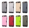 iPhone 6/6S Credit Card Slot Case