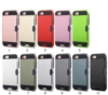 iPhone 7 Plus & 8 Plus Credit Card Slot Case