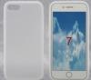 iPhone 7 Plus & 8 Plus TPU Case