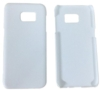 Samsung Galaxy S7 Hard Shell Case