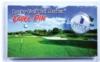 Magnet Pin Golf Ball Marker