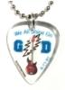 Guitar Pick Accessories