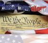 American Glory - Stapled