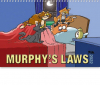 Murphy's Laws - Stapled