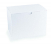 Damage Resistant Master Cartons - 24x16x13 - Jumbo White Gift Box
