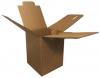 Damage Resistant Master Cartons - 24x16x13 - Tall Mug Mailer