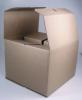 Damage Resistant Master Cartons - 24x16x13 - 4-Pack Tumbler/Cooler Box