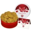 White Chocolate Macadamia Nut Cookies - Regular Tin
