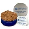 Rocky Road Cookies - Regular Tin