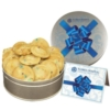 Jewell Chip Cookies - Small Tin