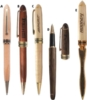 Ballpoint Pen And Letter Opener Set