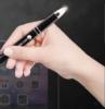LED Stylus Pen