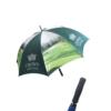 The Full Color Digital - Golf Umbrella