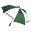 The Impulsive - Auto Open Golf Umbrella