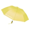 The Mist - Auto Open Compact Umbrella
