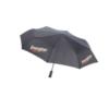 The Torch - Auto Open & Close Compact Umbrella