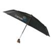 The Stick Shift -Auto Open & Close Compact Umbrella
