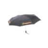 The Stonehenge - Auto Open Compact Umbrella