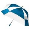The Gel Square - Golf Umbrella