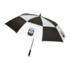The Ventor - Auto Open Golf Umbrella