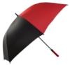 The Baton - Auto Open Golf Umbrella
