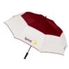 The Visor - Auto Open Golf Umbrella