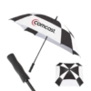 The Etch - Golf Umbrella