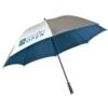 The Sterling - Golf Umbrella