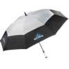 The Gel Anvil - Auto Open Golf Umbrella