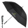 The Requisite - Auto Open Golf Umbrella